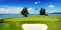 Golf Holidays and Golf Tours in Thailand