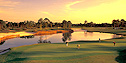 Golf Packages hua hin Thailand
