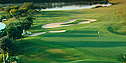 Golf Packages phuket Thailand