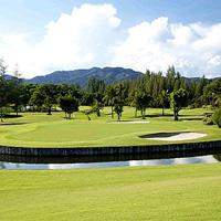 Laguna Phuket Country Club
