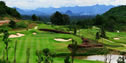 Golf Courses IN Thailand